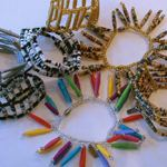 Paper Jewellry - South Africa